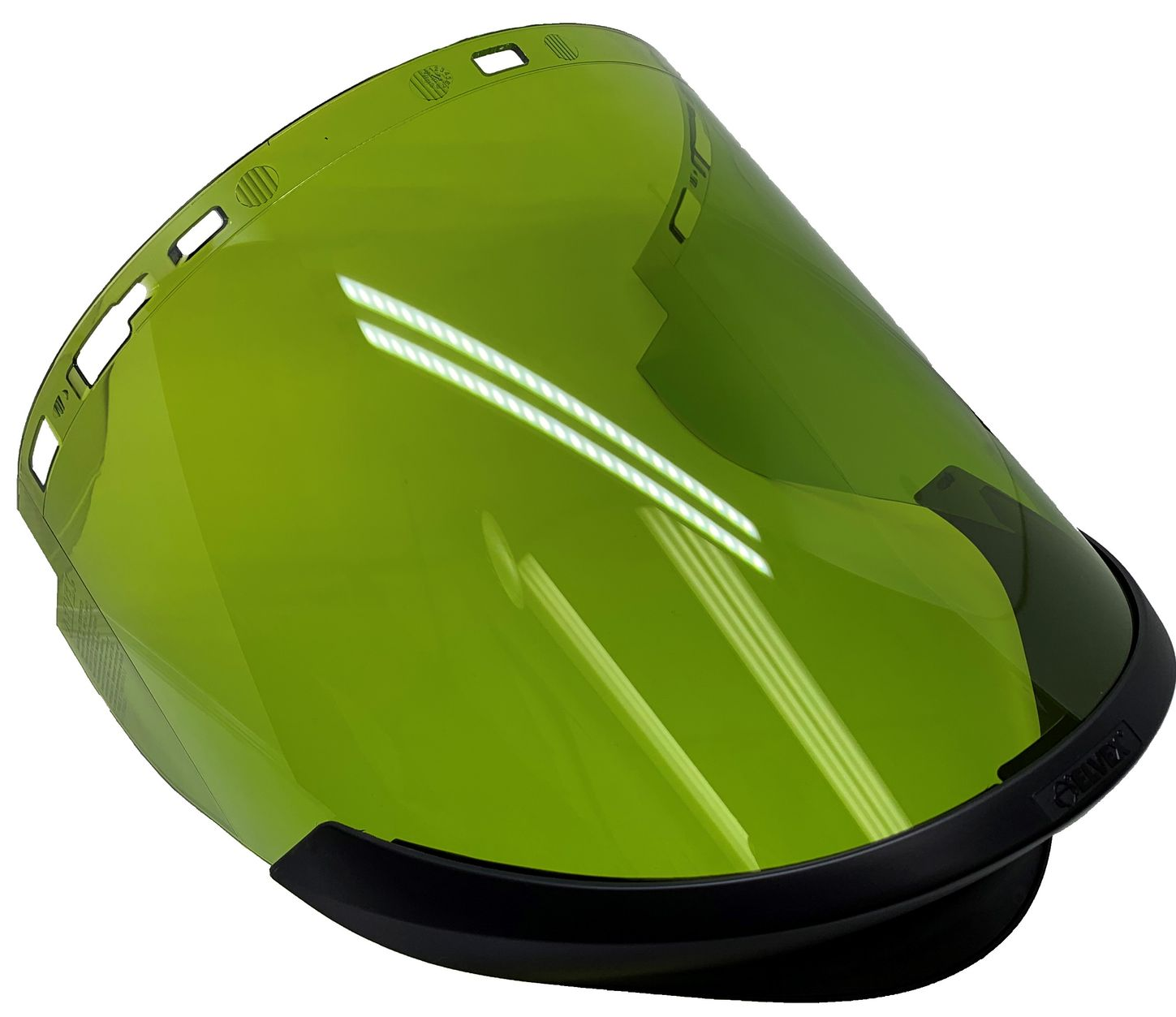 chicago-protective-apparel-replacement-visors-for-face-shields-wv-arc-12-green-right.jpg