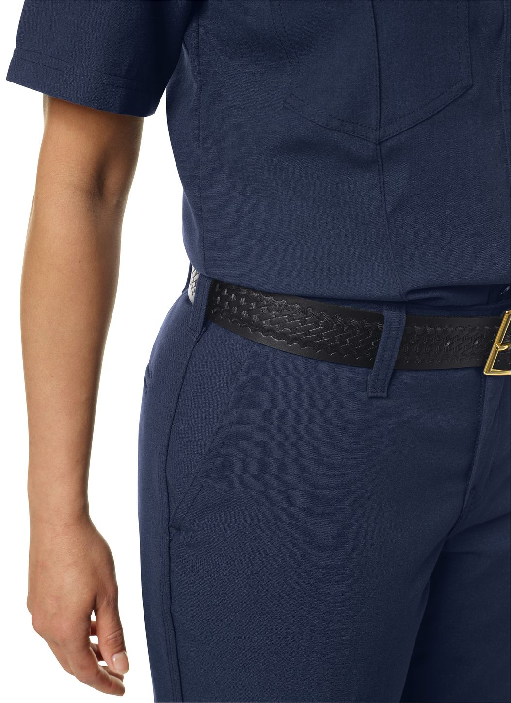 workrite-fr-women-s-pants-fp51-classic-firefighter-navy-example.jpg