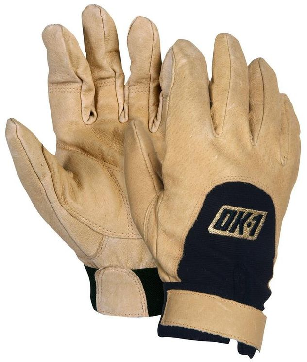 ok-1-impact-safety-gloves-fav-padded-premium-grain-leather.jpg