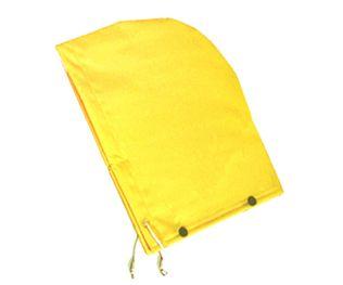 Tingley Eagle Water Repellant Detachable Hood H21107 - Yellow
