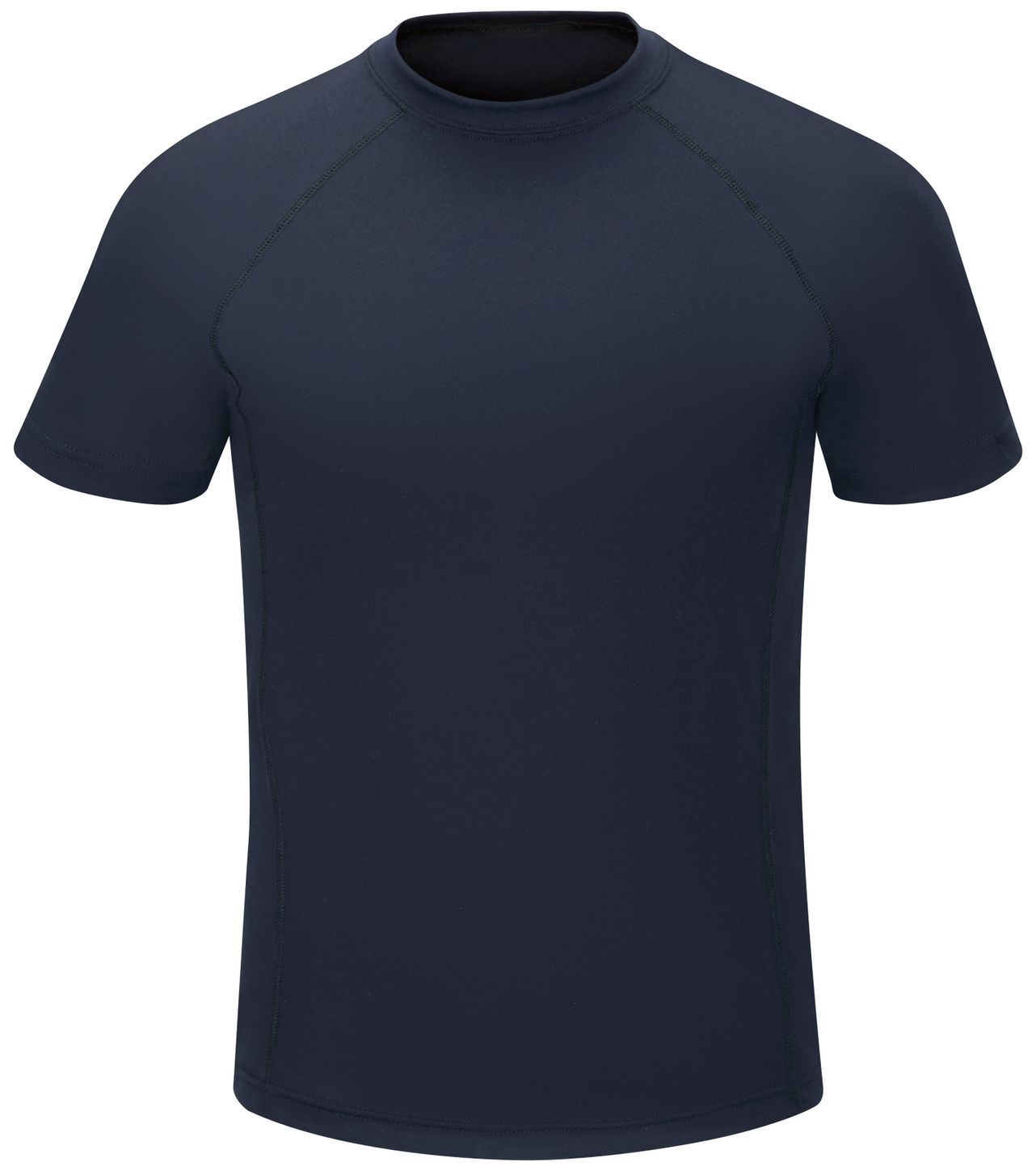 bulwark-fr-station-wear-tee-ft36-base-layer-athletic-style-navy-front.jpg