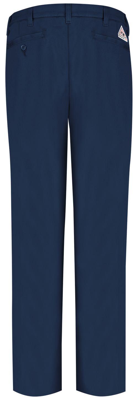 bulwark-fr-pants-plw2-midweight-excel-comfortouch-work-navy-back.jpg