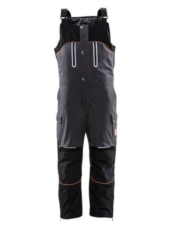 refrigiwear-7140-polarforce-bib-overalls-with-performance-flex-blk-chrc-front