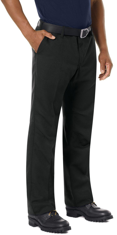workrite-fr-pants-fp30-wildland-dual-compliant-uniform-black-example-right.jpg