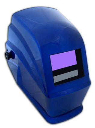 Jackson 3018230 Nitro ADF Welding Helmet