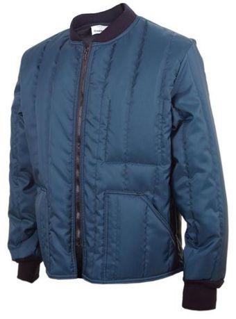 RefrigiWear Cold Weather Apparel - Econo-Tuff™ Jacket 0925