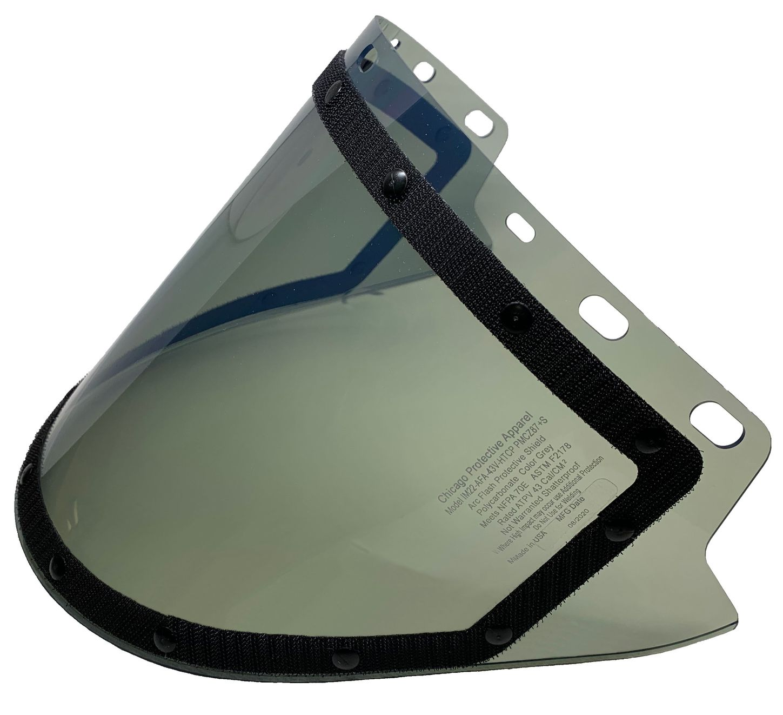 cpa-replacement-visors-for-overhoods-cpwv-arc-40htv-left.jpg