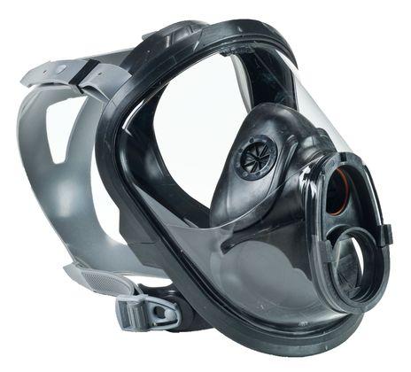 msa-advantage-full-mask-respirator-4100-10083798.jpg