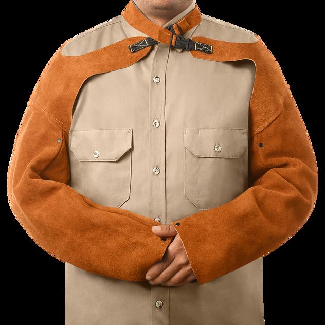 steiner-weld-rite-leather-sleeves-92181-23-long.png