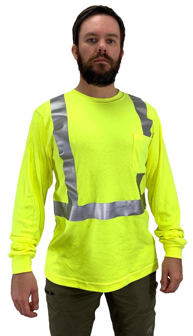 occunomix-hi-vis-fr-fire-retardant-arc-flash-long-sleeve-shirt-fr-tm2212-front.jpg