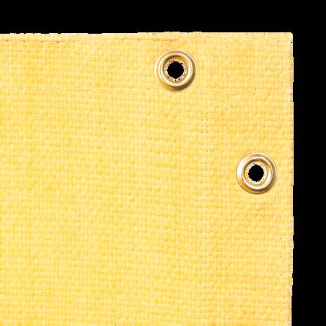 Steiner GoldenGlass Medium Duty Welding Blanket 37466 Example