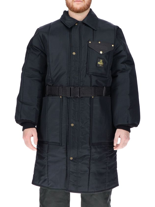 refrigiwear-0341-iron-tuff-inspector-insulated-work-coat-knee-length-front-view.jpg