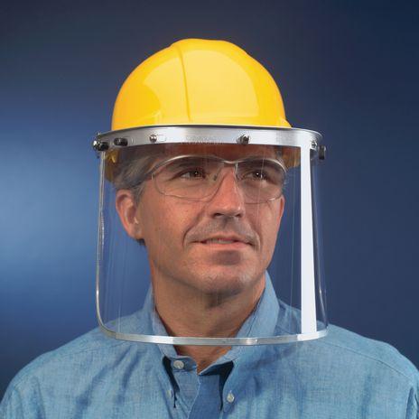 mcr-safety-crews-aluminum-faceshield-bracket-102-on-head.jpg