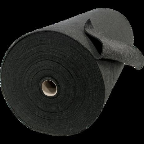 Steiner Velvet Shield Heavy Duty Welding Blanket 31634 Fabric Roll