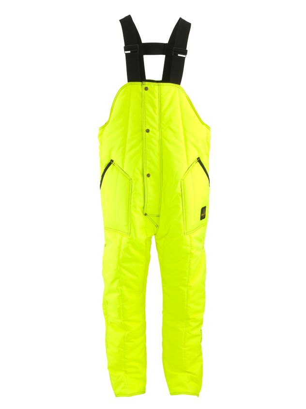 refrigiwear-0385hv-hivis-iron-tuff-high-bib-overall-front.jpg