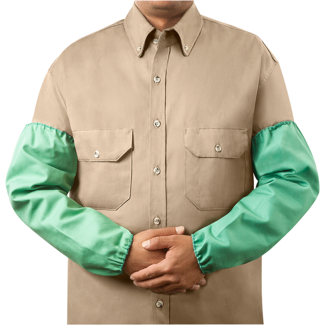 steiner-weldlite-fr-cotton-sleeves-10345.png