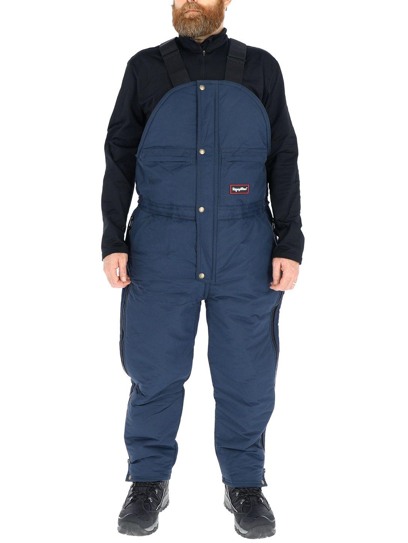 refrigiwear-0485-chillbreaker-winter-work-overall-high-bib-front-view.jpg