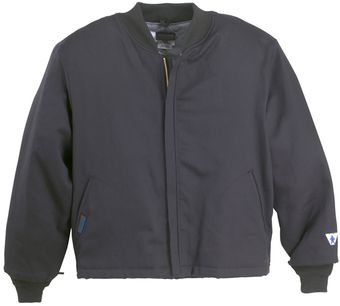 Workrite 4.5 oz Nomex IIIA FR Jacket or Liner 530NX45
