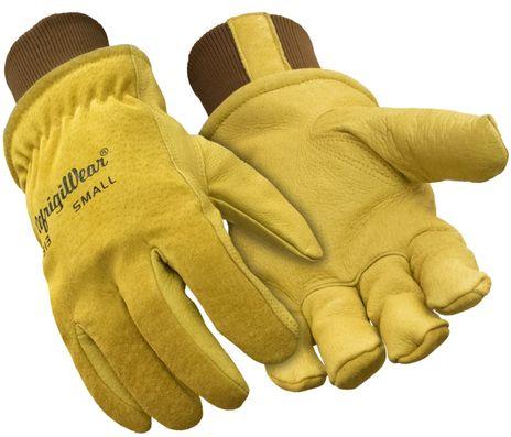 refrigiwear-0313-pigskin-glove.jpg