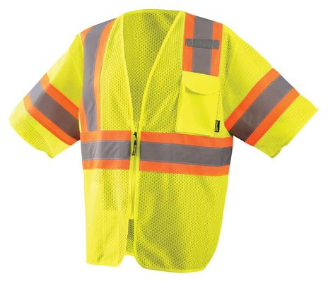 occunomix-eco-imz32t-class-3-mesh-two-tone-vest-with-zipper-front.jpg
