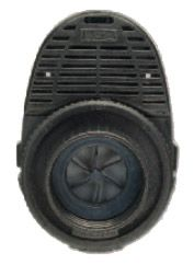 MSA 10065330 Adapter Assembly