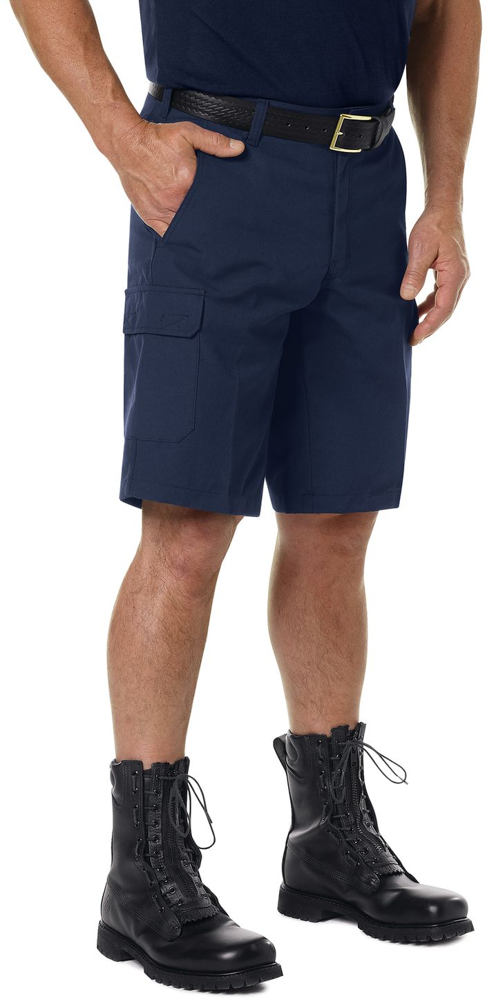workrite-fr-cargo-short-fp42-classic-12-inch-navy-example-right.jpg