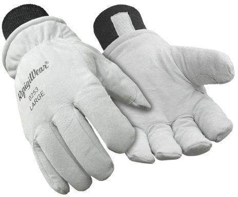 refrigiwear-0253-goatskin-glove.jpg