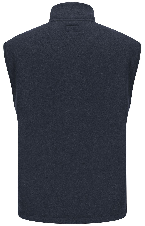 bulwark-fr-jacket-lms6-fleece-liner-navy-back.jpg