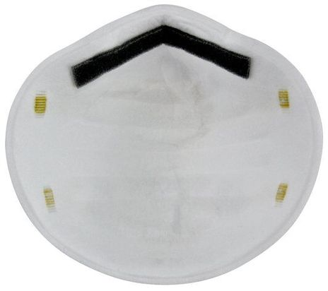 3m-particulate-respirator-8210plus-n95-back.jpg