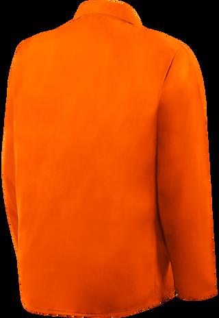steiner-weldlite-flame-retardant-jacket-cotton-30-1040-back.png