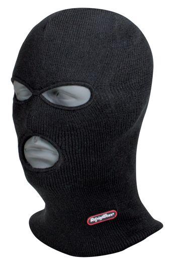 refrigiwear-0058-silver-magic-three-hole-mask.jpg