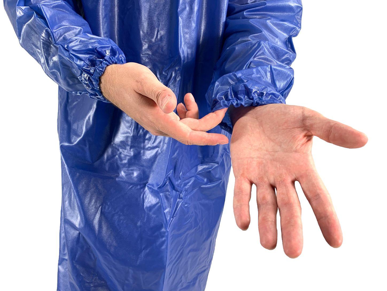 ansell-56-910-coat-aprons-8-mil-blue-vinyl.jpg
