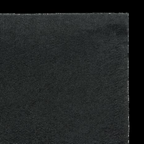 Steiner Velvet Shield Heavy Duty Welding Blanket 31634 Example