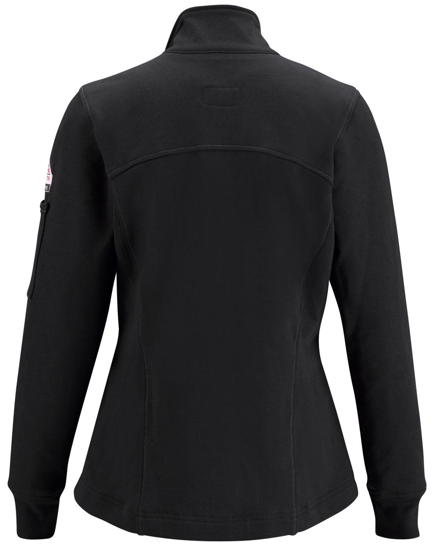 bulwark-fr-women-s-jacket-sez3-fleece-zip-up-black-back.jpg