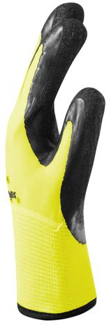 refrigiwear-0408-hivis-double-proweight-thermal-ergogrip-glove.jpg