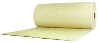 3M Chemical Sorbent Roll - High Capacity C-RL38150DD