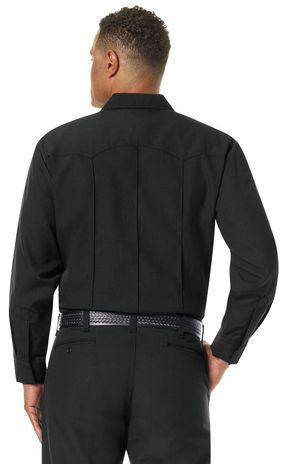 workrite-fr-firefighter-shirt-fsf4-classic-long-sleeve-western-black-example-back.jpg