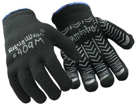 refrigiwear-0409-herringbone-grip-work-gloves.jpg