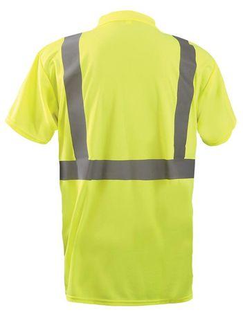 occunomix-lux-sspp2b-short-sleeve-wicking-birdseye-polo-shirt-w-pocket-back-yellow.jpg