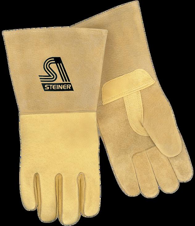 Steiner MIG Welding Gloves P750