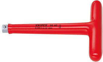 knipex-insulated-t-handle-8-socket-wrench-driver-98-40-with-1-2-driving-square.jpg