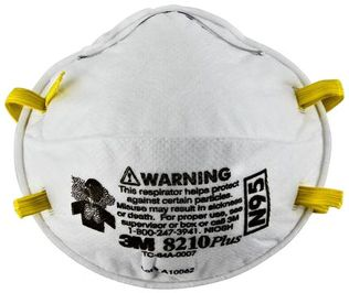 3m-particulate-respirator-8210plus-n95-front.jpg