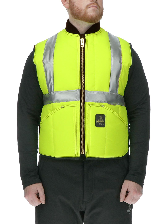 refrigiwear-0399hv-hivis-iron-tuff-vest-lime-example.jpg
