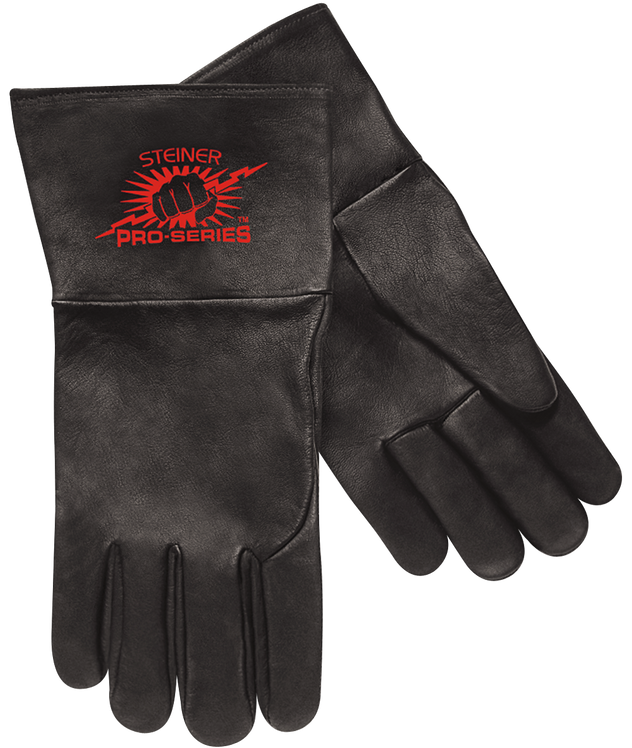 steiner-pro-series-tig-welding-gloves-0266.png