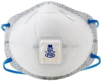 3m-disposable-respirator-8576-p95-front.jpg