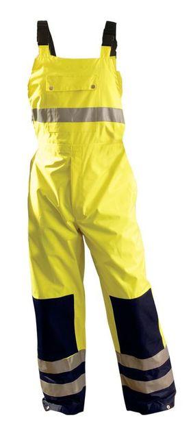 occunomix-lux-tenbib-hi-viz-breathable-bib-pants-front.jpg