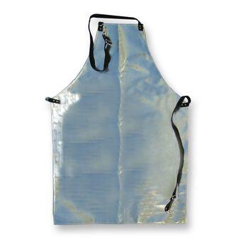 chicago-protective-apparel-rayon-bib-style-aluminized-aprons-15oz-530-ar.jpg
