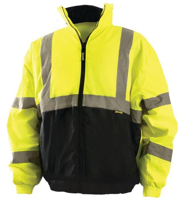 occunomix-lux-250-jb-b-black-bottom-hi-viz-bomber-jacket-front.jpg