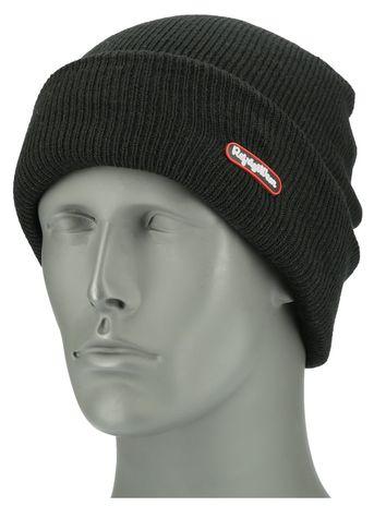 refrigiwear-0063-fat-cap.jpg