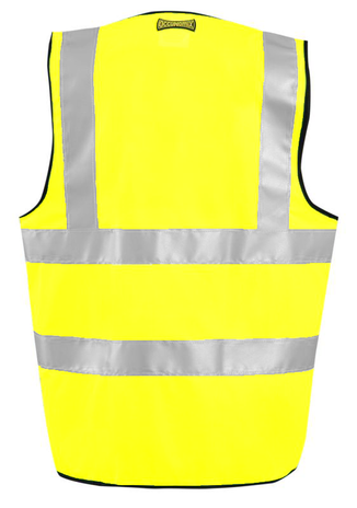 occunomix-occulux-standard-high-visibility-vest-lux-ssfullg-back.png